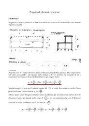 7 Progetto di elementi compressi.pdf