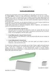 Statica dei corpi rigidi.pdf