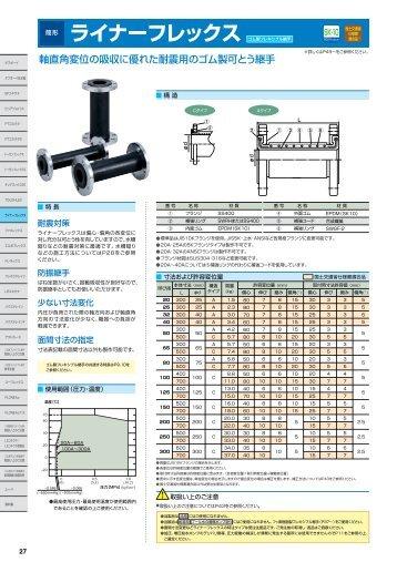 Page 1 97711-4 97711-4 Eliki BFII209 PTII209 $7971/90120 ...