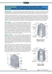 Catalog(PDF) - TOZEN
