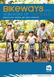 Bikeways - Townsville City Council