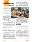 A Legendary Train from the Past, A Legendary Convention for this ... - Page 4
