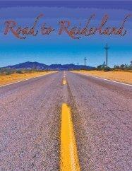 Weekend in Raiderland - Here