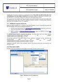 ATL: Atlas Transformation Language ATL Installation Guide - Eclipse - Page 4