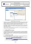 ATL: Atlas Transformation Language ATL Installation Guide - Eclipse - Page 5