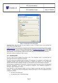 ATL: Atlas Transformation Language ATL Installation Guide - Eclipse - Page 6