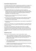 RELATÓRIO DE VIAGEM Visita técnica de Canal do Piracema - Page 4