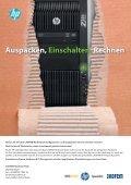 ansys - CAD-FEM GmbH - Seite 2