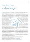 ansys - CAD-FEM GmbH - Seite 3