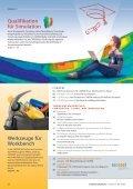 ansys - CAD-FEM GmbH - Seite 6