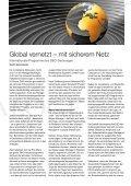 informationen für geschäftspartner - deas.de - Seite 4