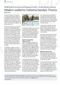 informationen für geschäftspartner - deas.de - Seite 6