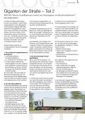 informationen für geschäftspartner - deas.de - Seite 7