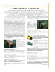 FEATURED HERL STUDENT - Human Engineering Research ... - Page 2