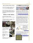FEATURED HERL STUDENT - Human Engineering Research ... - Page 4
