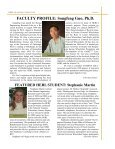 FEATURED HERL STUDENT - Human Engineering Research ... - Page 5