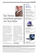 ThinkCentres - Tech Data - Page 7