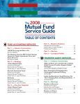 Part - Money Management Executive - Page 3