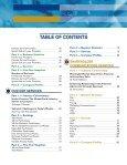 Part - Money Management Executive - Page 4