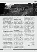 Datei herunterladen - - Gampern - Seite 3