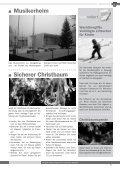 Datei herunterladen - - Gampern - Seite 5