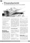 Datei herunterladen - - Gampern - Seite 6