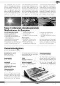 Datei herunterladen - - Gampern - Seite 7