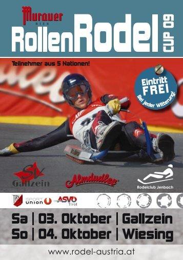 www.rodel-austria.at