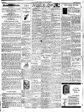 JUSTICE VAN DEVANTER RETIRES - Page 4