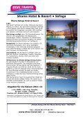 Imperial Shams Resort • Abu Soma - Page 2