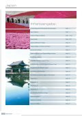 Japan individuell - Palm Travel - Seite 2