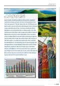 Japan individuell - Palm Travel - Seite 3