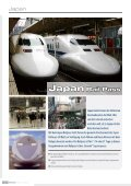 Japan individuell - Palm Travel - Seite 4