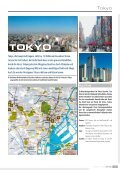 Japan individuell - Palm Travel - Seite 5