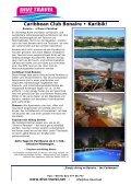 Buddy Dive Resort Bonaire • Karibik! - Page 2