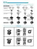 KH - RJS Electronics Ltd - Page 2