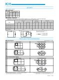 KH - RJS Electronics Ltd - Page 4