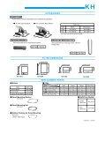 KH - RJS Electronics Ltd - Page 5