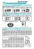 TA - RJS Electronics Ltd - Page 3
