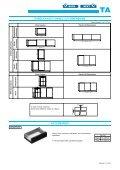 TA - RJS Electronics Ltd - Page 4