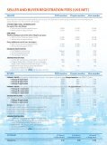 PATA TRAVEL MART 2012 - Page 3