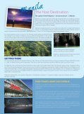 PATA TRAVEL MART 2012 - Page 5