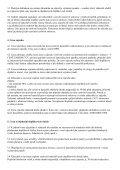 Všeobecné podmínky - TRAVELMANIA - Page 2