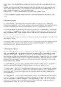 Všeobecné podmínky - TRAVELMANIA - Page 3