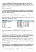 Všeobecné podmínky - TRAVELMANIA - Page 4