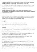 Všeobecné podmínky - TRAVELMANIA - Page 6
