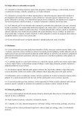 Všeobecné podmínky - TRAVELMANIA - Page 7