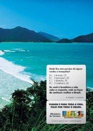 Revista Aviesp Fevereiro 2010-02-01 P1 - TurSites