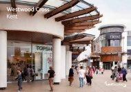 Westwood Cross Kent - Land Securities Retail