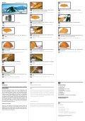 Aufbau und Pflege outdoorseiten.net - Wechsel Tents - Seite 2